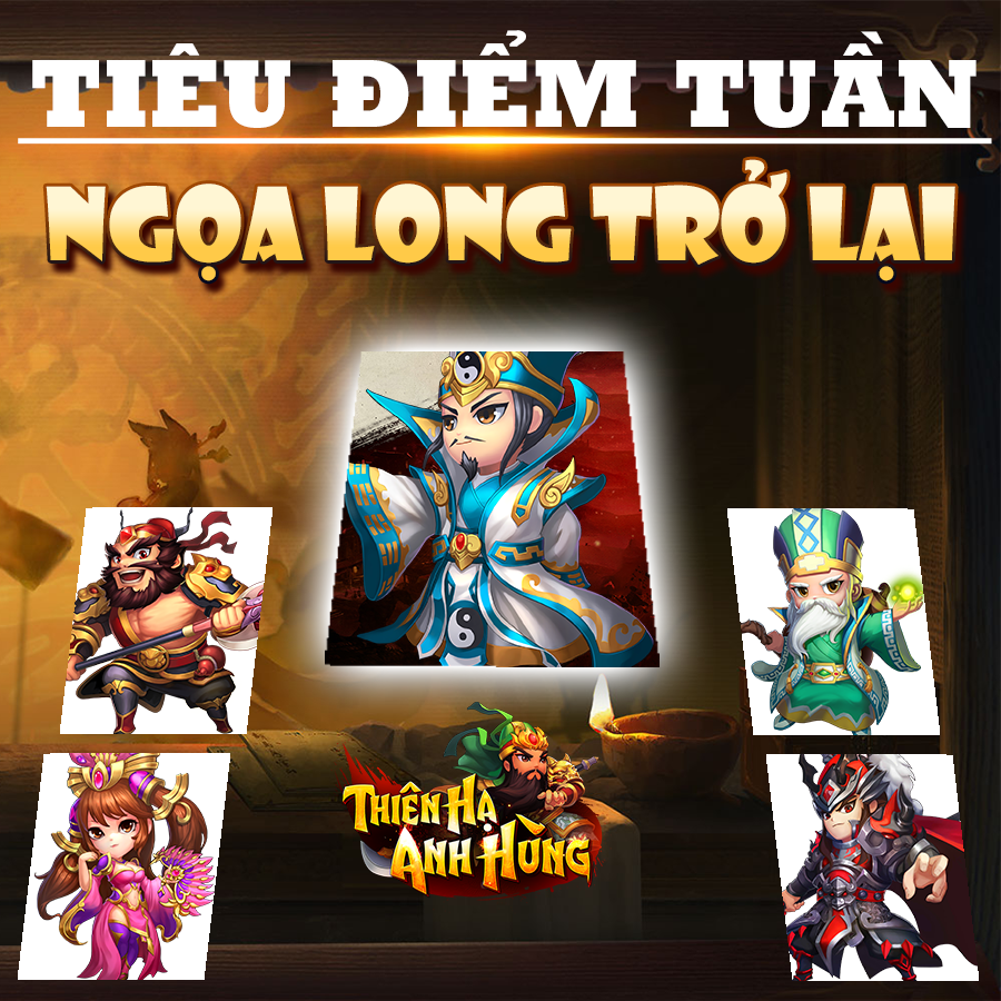 cong-dong-phan-tich-tuong-ngoa-long-gia-cat-luong-tro-lai