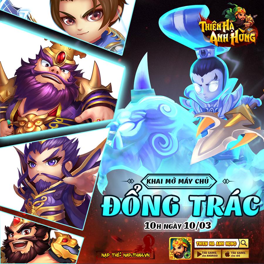 thong-bao-khai-mo-may-chu-dong-trac