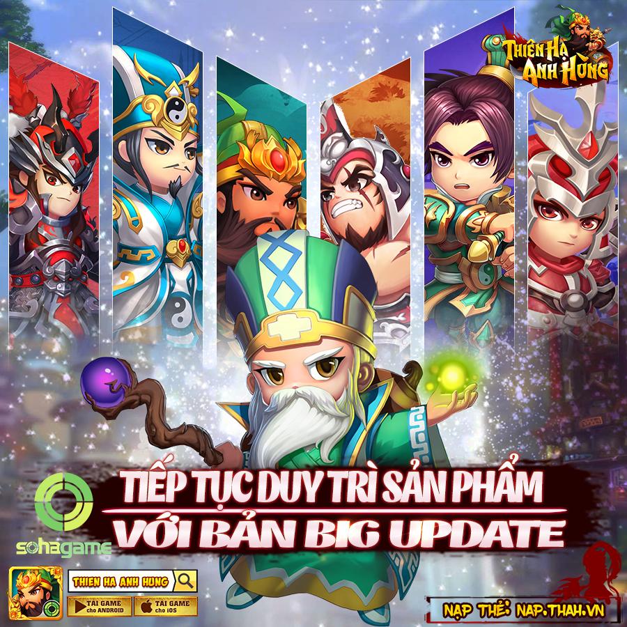 tin-tuc-update-phien-ban-va-nhung-tinh-nang-moi