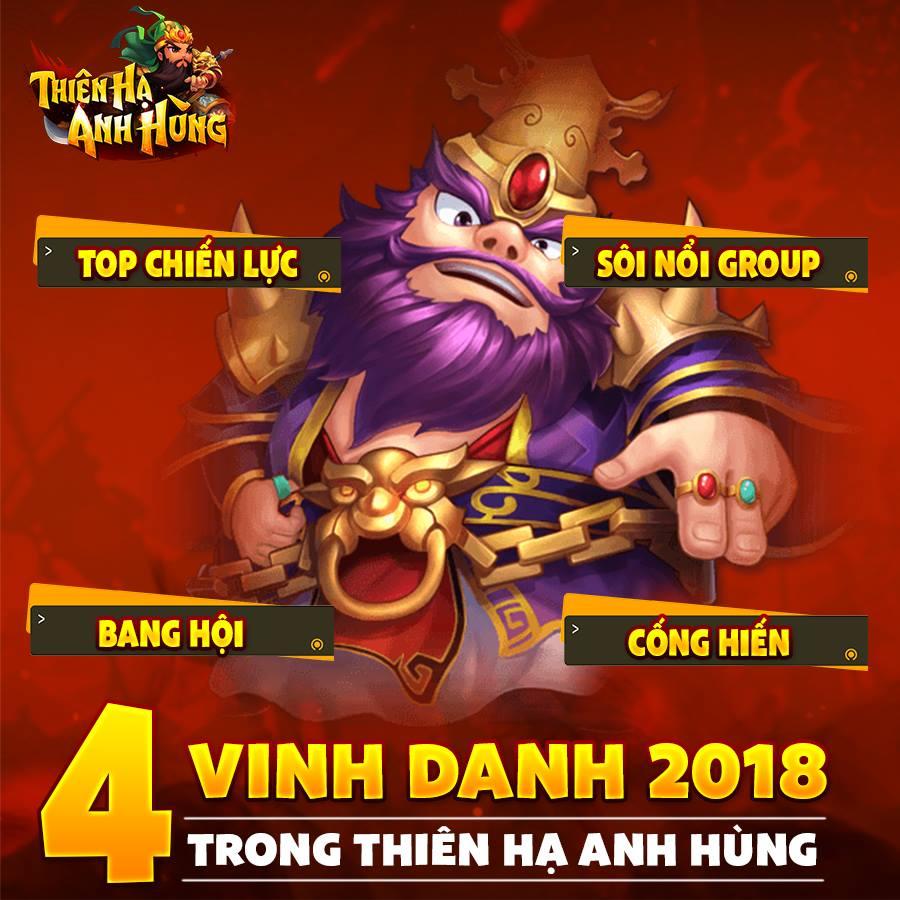 thong-bao-tong-ket-su-kien-tri-an-2018