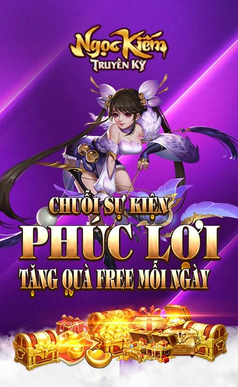 https://ngockiem.vn/su-kien/tinh-nang-he-thong-phuc-loi-ngoc-kiem-truyen-ky-615.html
