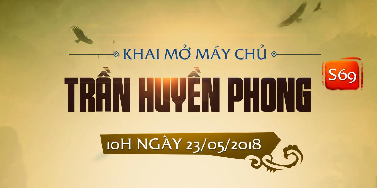 https://kimdungquanhiep.vn/tin-tuc/thong-bao-khai-mo-may-chu-tran-huyen-phong-nhan-ngay-tuong-xung-hu-dao-truong-va-lenh-ho-xung-10h-ngay-23-05-348.html