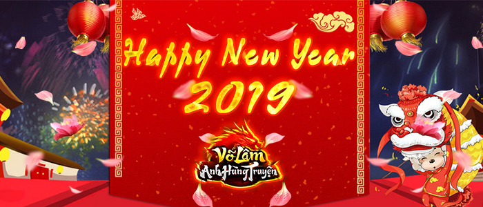 su-kien-mung-nam-moi-2019-thu-thap-vat-pham-doi-qua