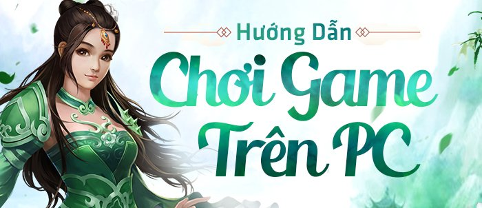 https://kimdungquanhiep.vn/huong-dan/huong-dan-choi-game-truc-tiep-tren-pc-81.html