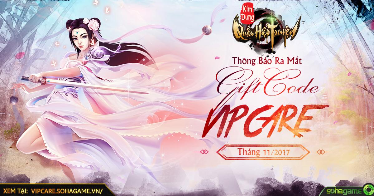 https://kimdungquanhiep.vn/tin-tuc/vipcare-nhan-qua-giftcode-thang-11-kim-dung-quan-hiep-truyen-258.html