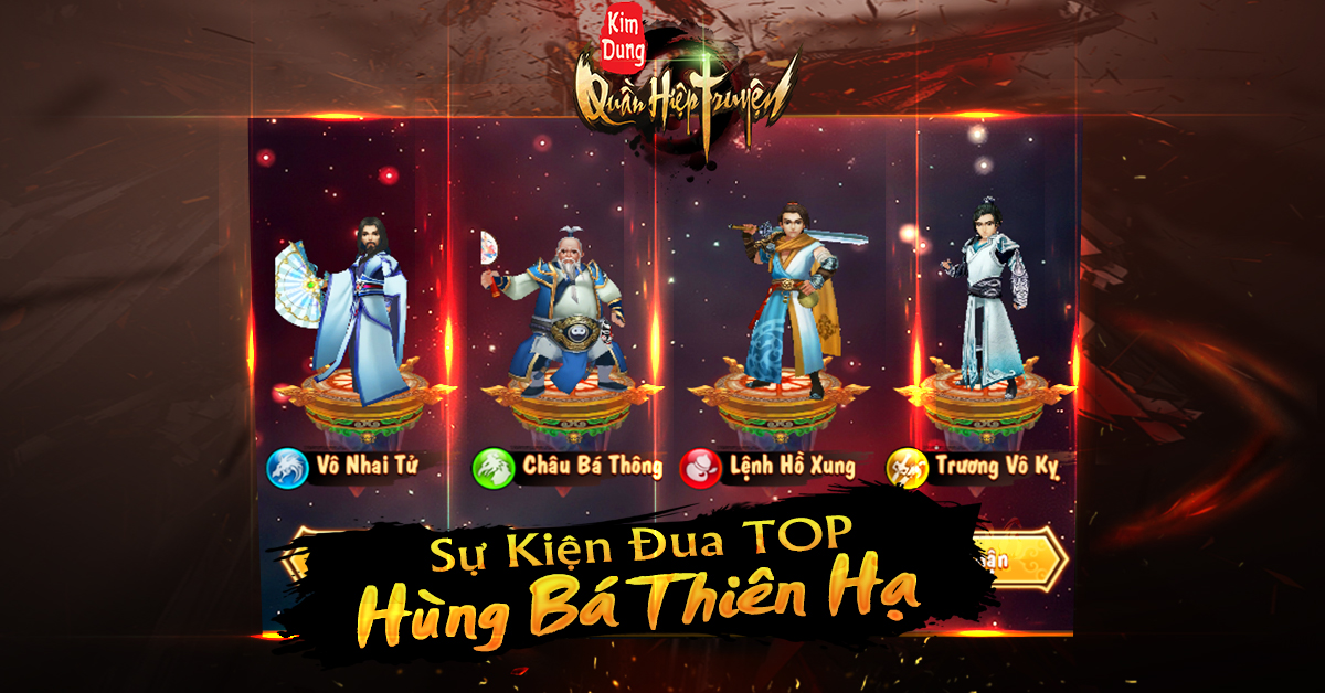 su-kien-dua-top-hung-ba-thien-ha-nhan-tuong-cam-tu-chon-03-07-09-07
