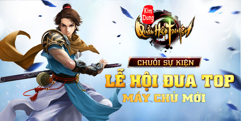 su-kien-le-hoi-may-chu-moi-kim-dung-quan-hiep
