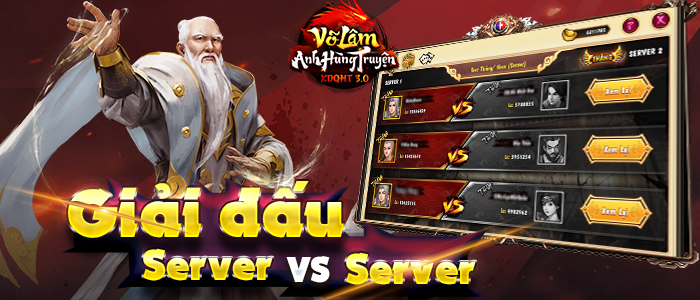 su-kien-giai-dau-server-dai-chien-thien-ha-mua-1-7-6-17-06