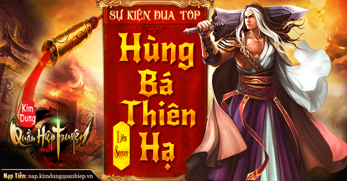 su-kien-dua-top-hung-ba-thien-ha-27-11-03-12