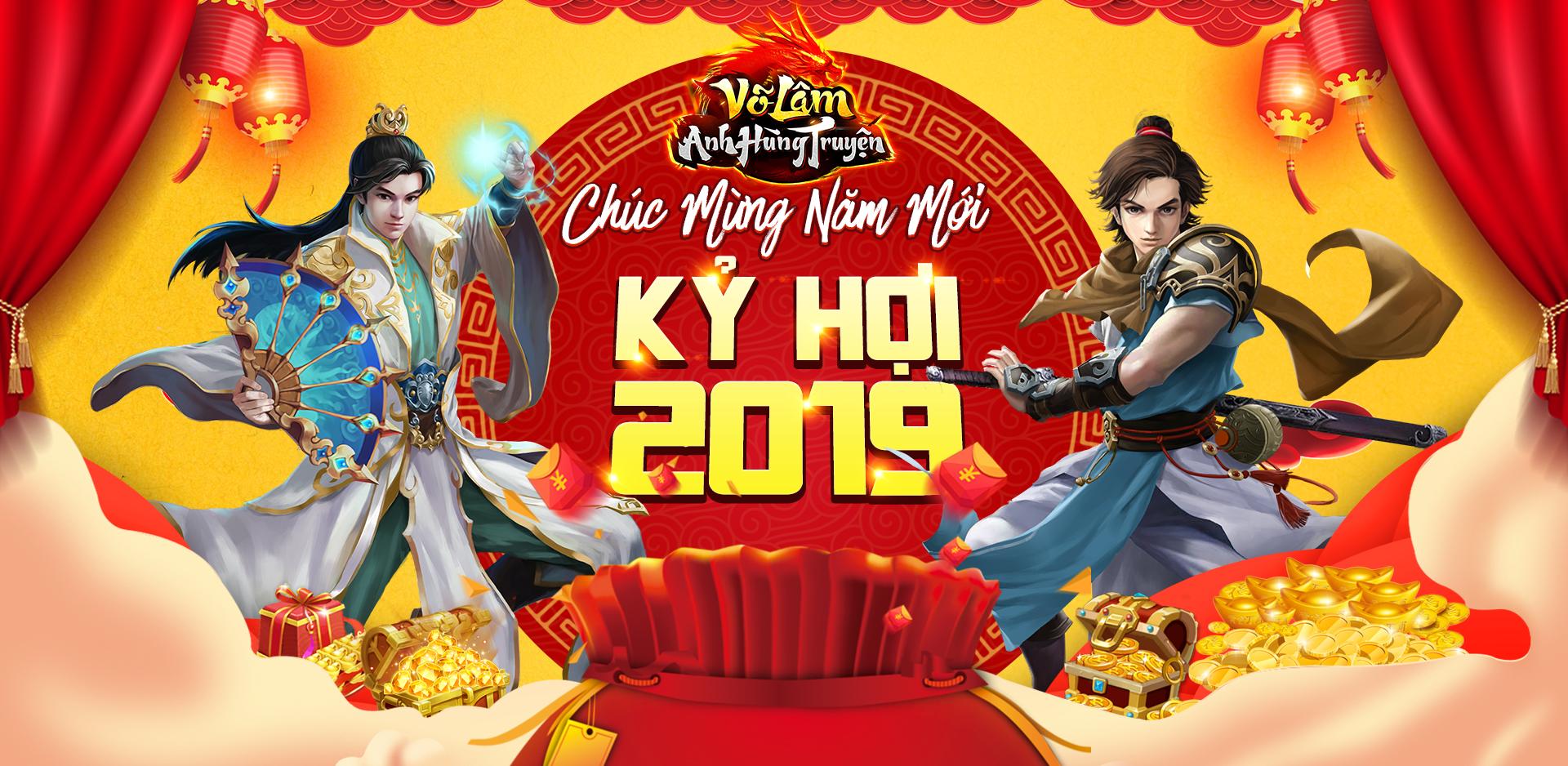su-kien-chuoi-su-kien-mung-mung-nam-moi-2019-ky-hoi