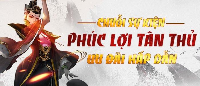 https://kimdungquanhiep.vn/su-kien/huong-dan-chuoi-phuc-loi-cho-tan-thu-12.html