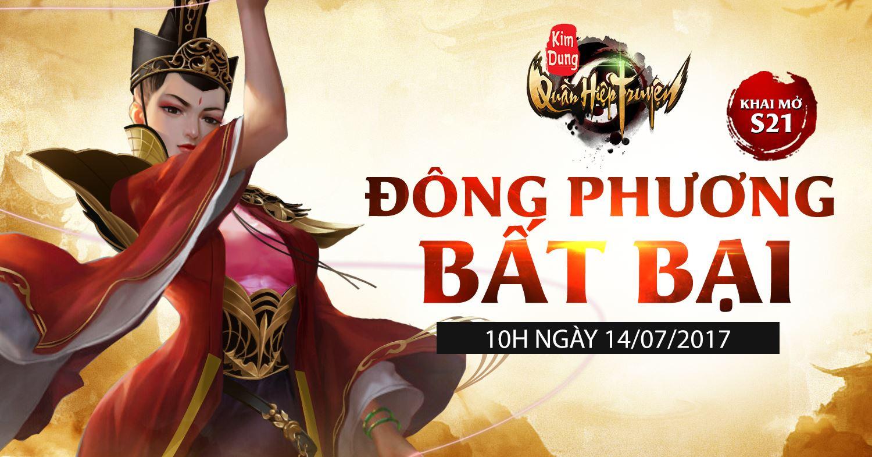 http://kimdungquanhiep.vn/tin-tuc/thong-bao-khai-mo-may-chu-dong-phuong-bat-bai-10h-14-07-150.html