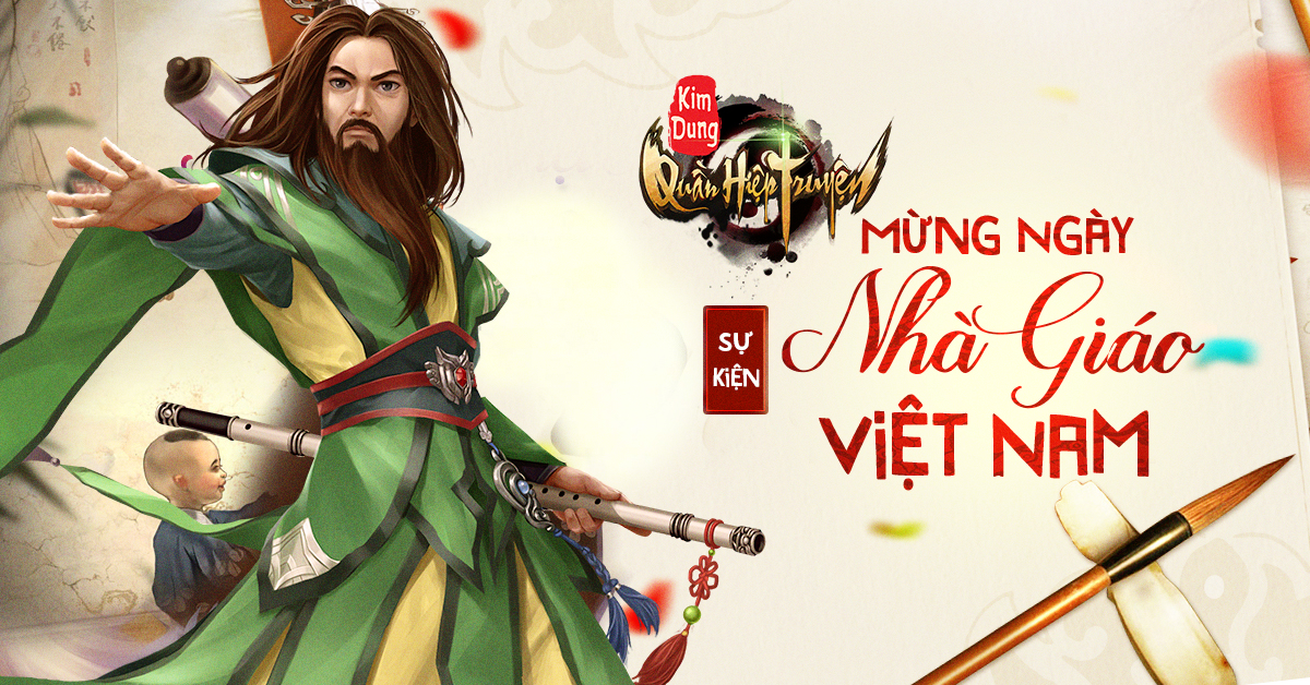su-kien-mung-ngay-nha-giao-viet-nam-20-11-26-11