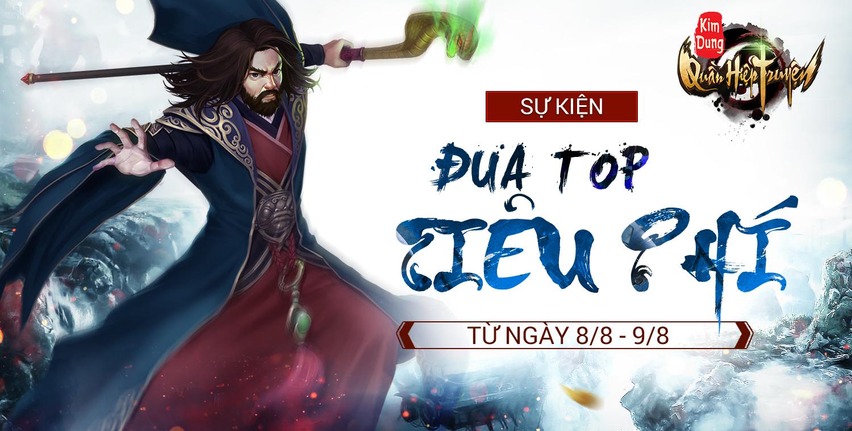 su-kien-dua-top-tieu-phi-08-08-09-08