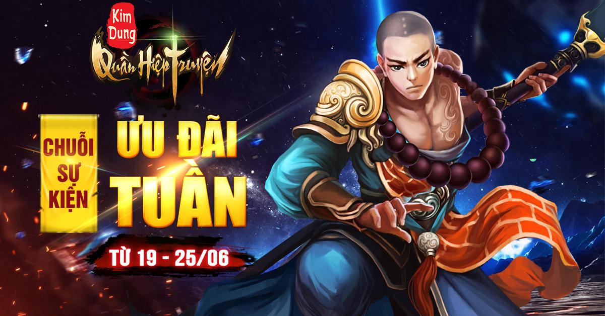 su-kien-chuoi-su-kien-uu-dai-tuan-tu-19-06-25-06