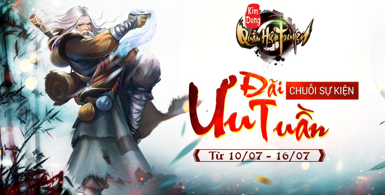chuoi-su-kien-uu-dai-tuan-tu-10-07-16-07
