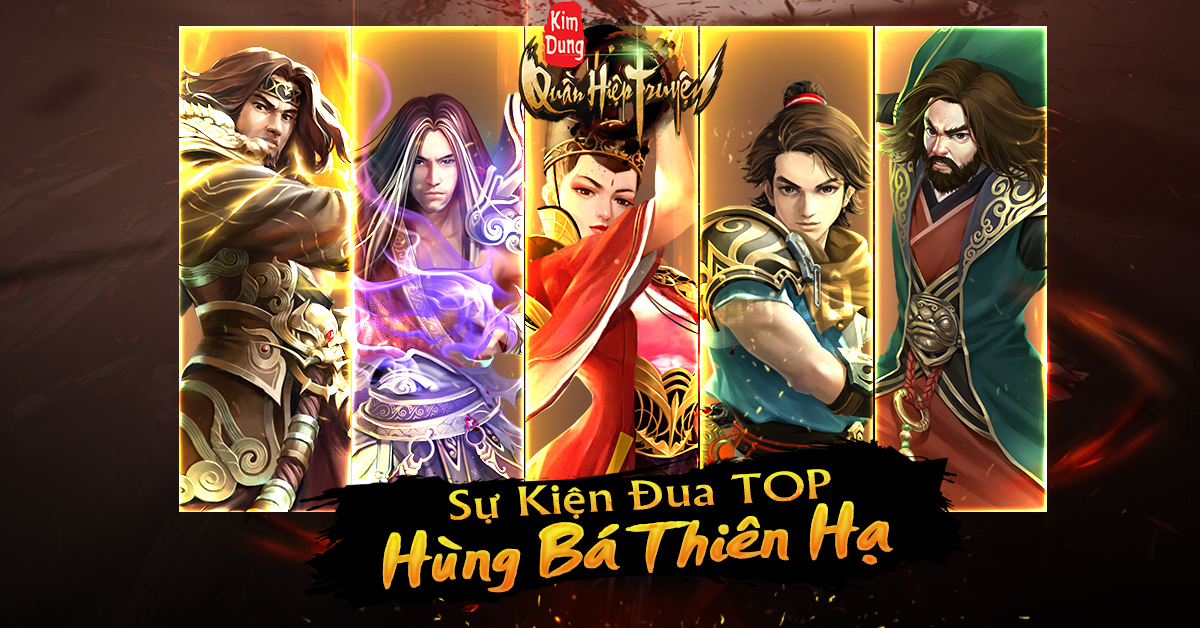 su-kien-dua-top-hung-ba-thien-ha-01-08-06-08