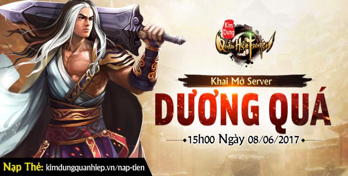 thong-bao-khai-mo-may-chu-duong-qua-15h-08-06
