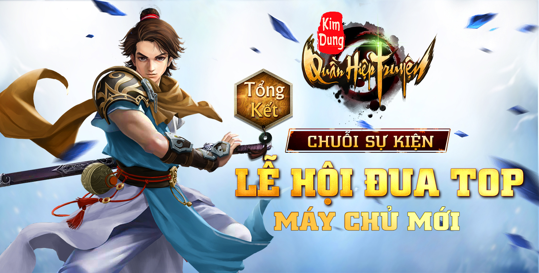 tong-ket-su-kien-dua-top-le-hoi-may-chu-moi-09-06