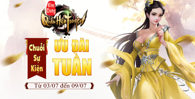 cap-nhat-chuoi-su-kien-uu-dai-tuan-tu-0607-0907