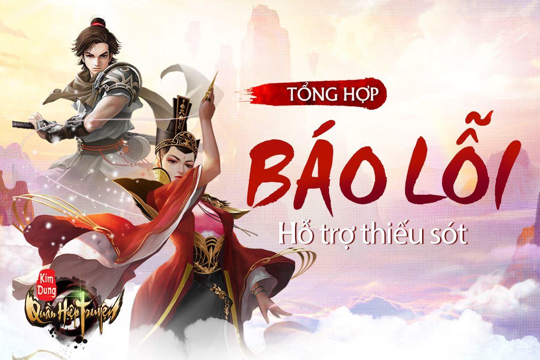 tong-hop-bao-loi-ho-tro-nhung-thieu-sot-con-trong-game