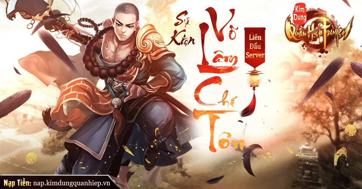 su-kien-vo-lam-chi-ton-lien-dau-server