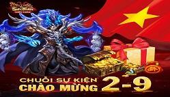 chuoi-su-kien-chao-mung-2-9