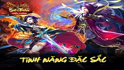 tinh-nang-dua-top-lien-server