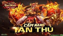 huong-dan-nhap-giftcode-nhan-qua-hap-dan