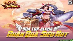 su-kien-dua-top-alpha-nhan-qua-sieu-hot