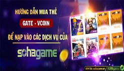 huong-dan-mua-the-gate-vcoin-de-nap-knb-vao-game