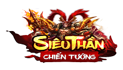 su-kien-hot-than-tuong-gioi-han-gio