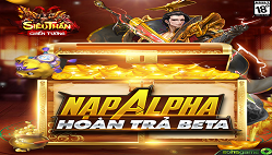 su-kien-nap-the-alpha-test-hoan-tra-cuc-khung-khi-open-beta