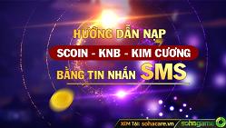 huong-dan-thanh-toan-scoin-bang-tin-nhan-sms