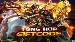 huong-dan-tong-hop-giftcode