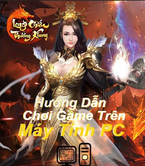 https://longchien.vn/tin-tuc/huong-dan-choi-game-tren-may-tinh-1.html