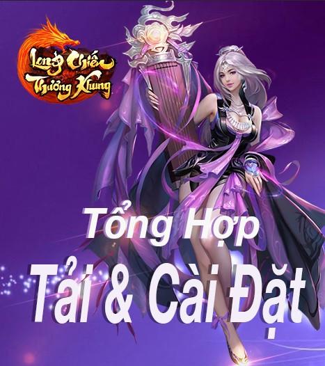https://longchien.vn/tin-tuc/huong-dan-tong-hop-tai-va-cai-dat-4.html