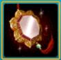 [Hoạt Động] - Tàng Bảo Các - Thần Kiếm 3D - 1