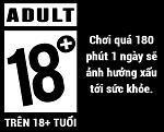 Game SG14
