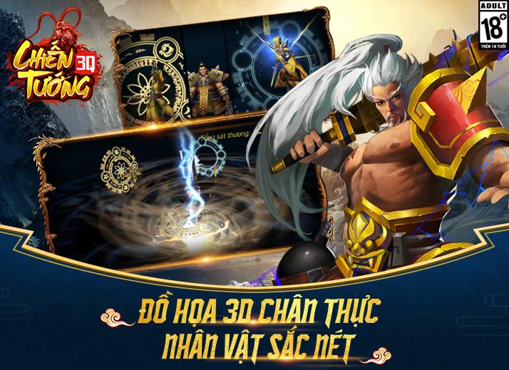 meo-huong-dan-choi-game