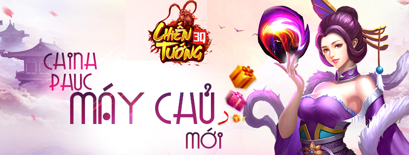 chuoi-su-kien-chinh-phuc-may-chu-moi