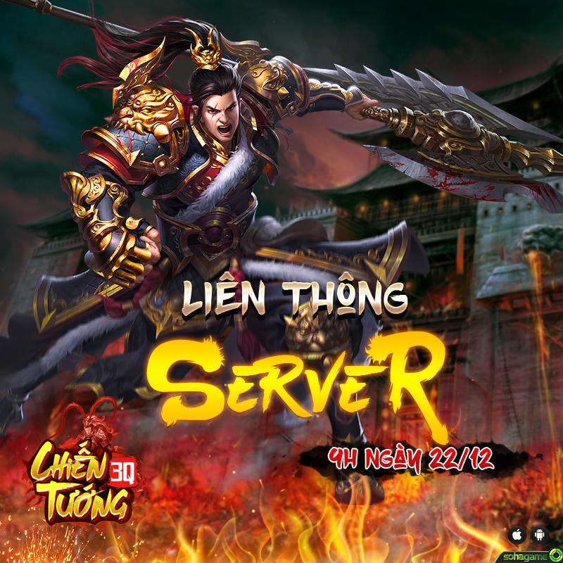 quy-tac-lien-thong-server