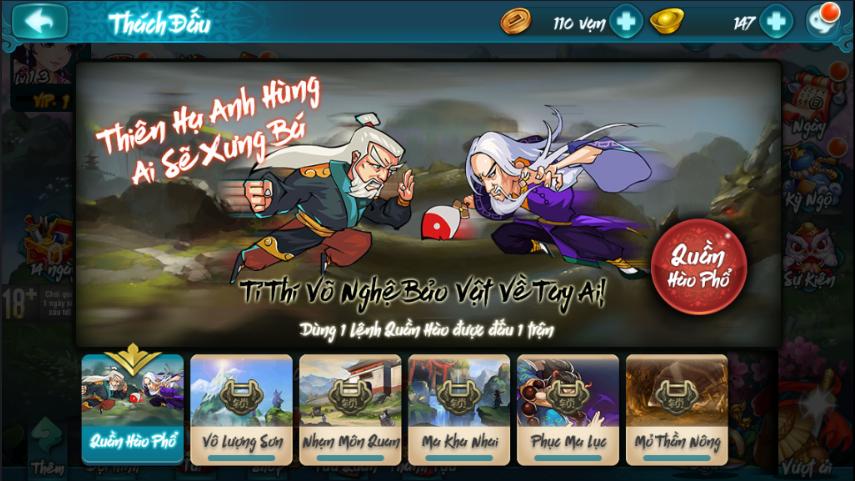 Hướng Dẫn Chơi Game - 4