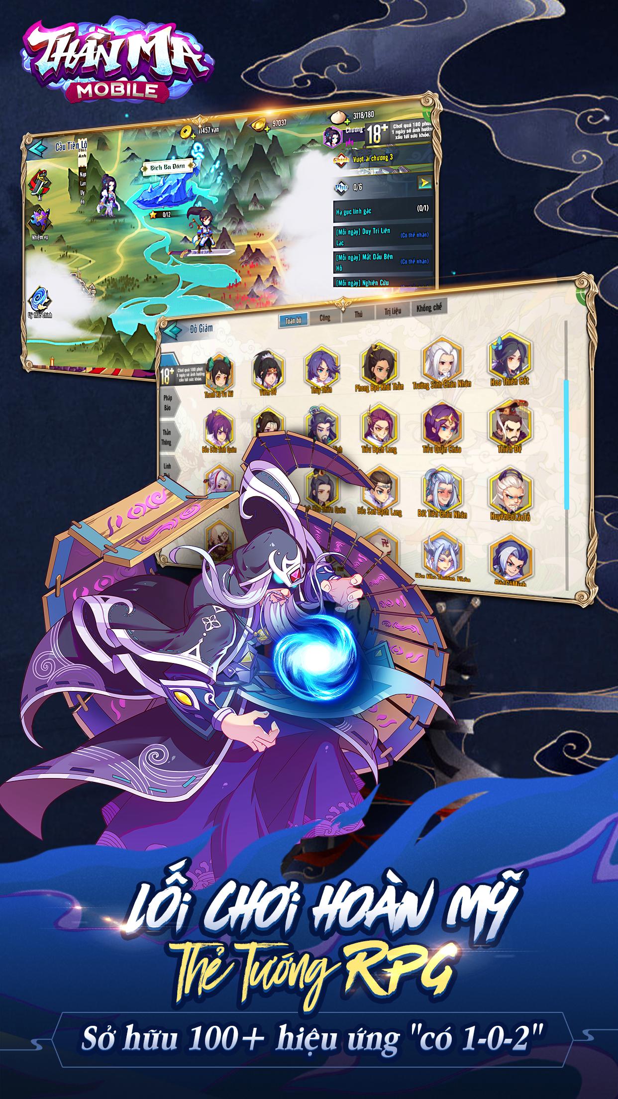 huong-dan-gioi-thieu-game-than-ma-mobile
