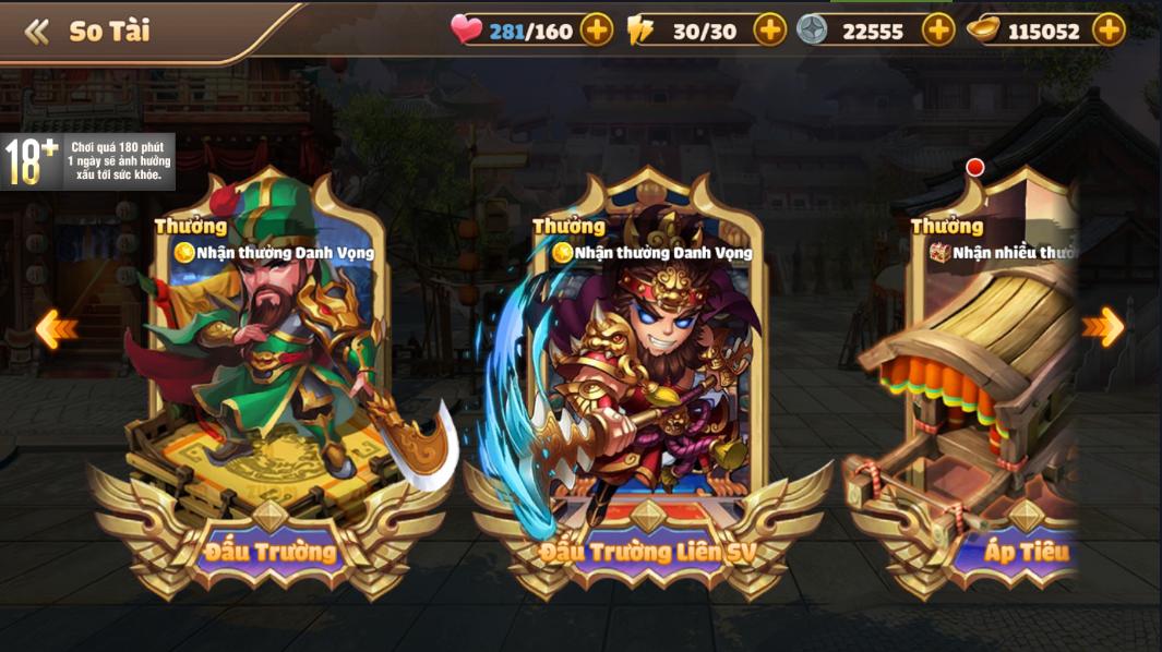 Hướng Dẫn Chơi Game - 3