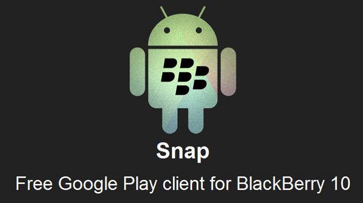 Hướng dẫn chơi game trên Black Berry - 2