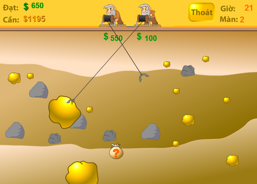 Tải Game Plants vs Zombies 2 Cho Điện Thoại Android Free