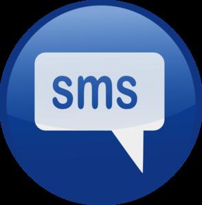 Thông báo về hệ thống nạp tiền qua SMS ngày Tết