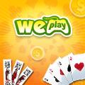 wePlay – Chinh chiến đấu trường – nhận quà liền tay!