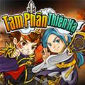 Tam Phân Thiên hạ – Game mới cực hot đã ra mắt!
